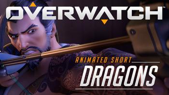 Dragons Thumbnail.png