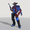 McCree Skin Excelsior.png