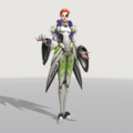 Moira Skin Outlaws Away.png