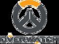 Overwatch logo transparent.png