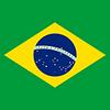 PI Brazil.png