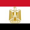 PI Egypt.png