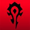 PI Warcraft Horde.png