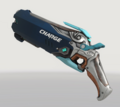 Reaper Skin Charge Weapon 1.png