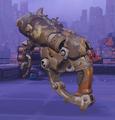 Roadhog Skin Pigpen Weapon 1.png