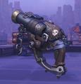 Roadhog Skin Sharkbait Weapon 1.png