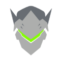 Spray Genji Icon.png