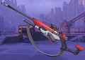 Ana Skin Garnet Weapon 1.png