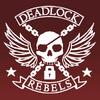 Deadlock Rebels.png