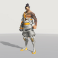 Hanzo Skin Hunters Away.png