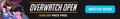 Overwatch-open-sitenotice.png