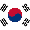 PI South Korea.png