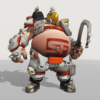Roadhog Skin Shock Away.png