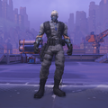 S76 Skin Night Ops.png