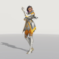 Sombra Skin Hunters Away.png