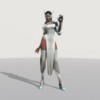 Symmetra Skin Charge Away.png