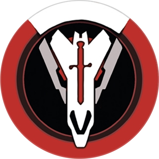 Blackwatch Logo.png
