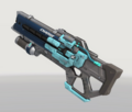 S76 Skin Charge Weapon 1.png