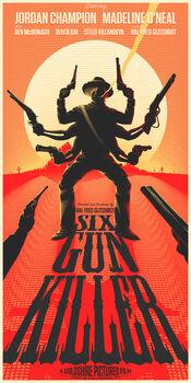 Six-Gun Killer.jpg