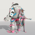Ashe Skin Spark Away.png