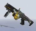 Baptiste Skin Dynasty Weapon 1.png