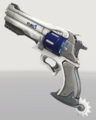 McCree Skin Fuel Away Weapon 1.png