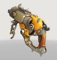 Roadhog Skin Hunters Weapon 1.png