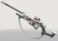 Ana Skin Eternal Away Weapon 1.png