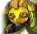 Icon-Orisa.png