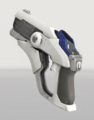 Mercy Skin Excelsior Away Weapon 2.png
