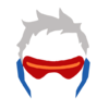 Spray Soldier 76 Icon.png