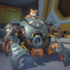 Wrecking Ball Skin Classic.png
