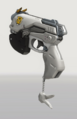 D.Va Skin Dynasty Away Weapon 1.png
