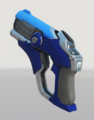 Mercy Skin Fuel Weapon 2.png