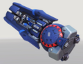 Orisa Skin Excelsior Weapon 1.png