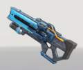 S76 Skin Spitfire Weapon 1.png