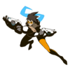 Spray Tracer Pistols.png