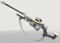Ana Skin Titans Away Weapon 1.png