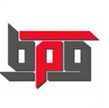BPGlogo.PNG