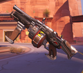 Baptiste Skin Pirate Weapon 1.png