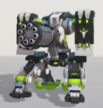 Bastion Skin Outlaws Weapon 1.png