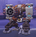 Bastion Skin Woodbot Weapon 1.png