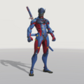 Genji Skin Eternal.png
