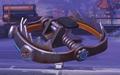 Junkrat Skin Hayseed Weapon 4.png