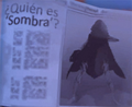 Sombra Article.png