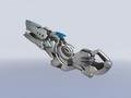 Zarya Skin Alien Weapon 1.png