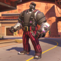 Ashe Skin Gangster Weapon 4.png