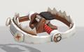 Junkrat Skin Dragons Away Weapon 4.png