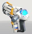 Mei Skin Hunters Away Weapon 1.png