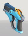 Mercy Skin Spitfire Weapon 2.png